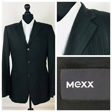 Mexx clothes